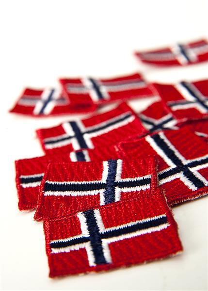 norske escortejenter datingsider i norge